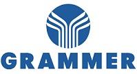 GRAMMER AG